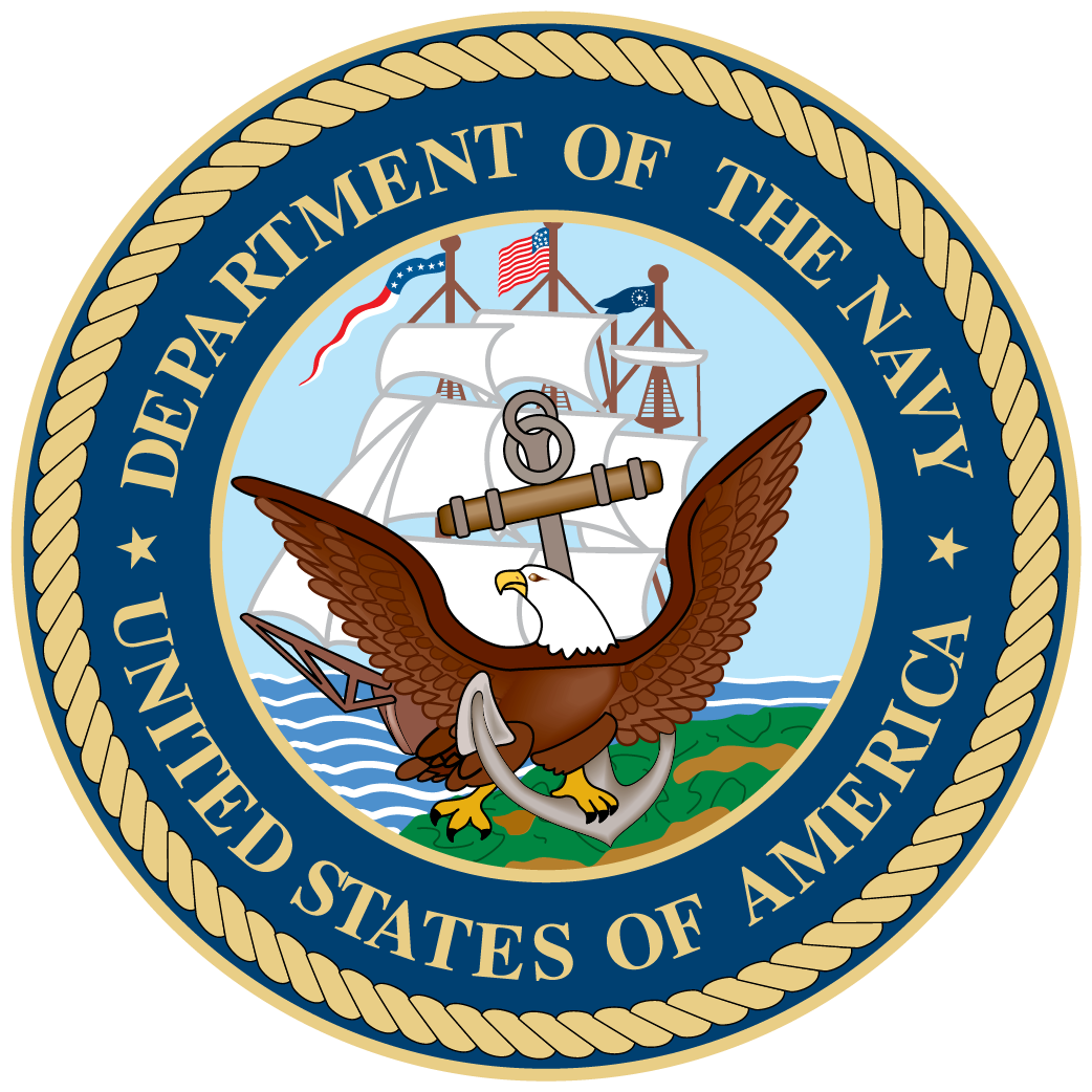 Department of Navy
